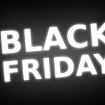 best business tips black friday 2016