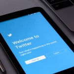 build your twitter following