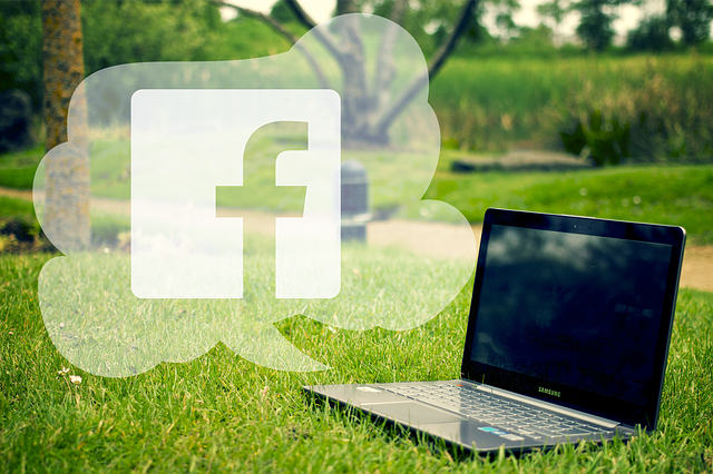 how often should you post on facebook