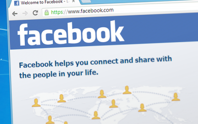 Why You Shouldn't Connect Your Facebook & Twitter Accounts