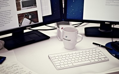 Does Your Small Business Really Need A Website?