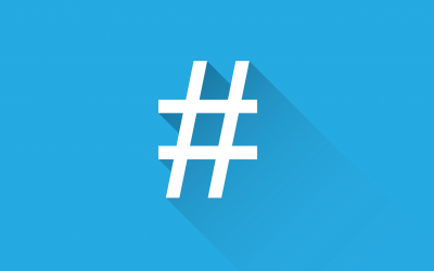 How To Use Hashtags Effectively For Your Business