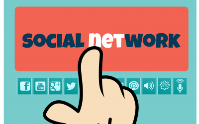 Is Social Media An Important Part Of Your SEO Strategy?