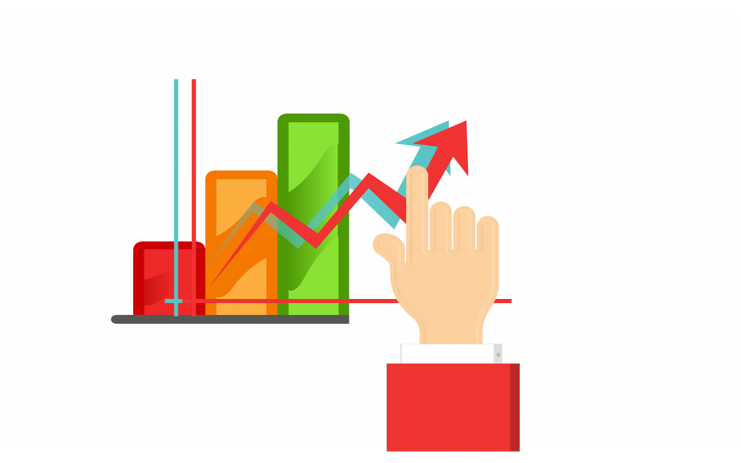 5 Ways To Lower Your Website Bounce Rate