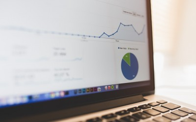 5 Key Benefits of SEO for Small Businesses