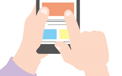 Why is responsive website design so important?
