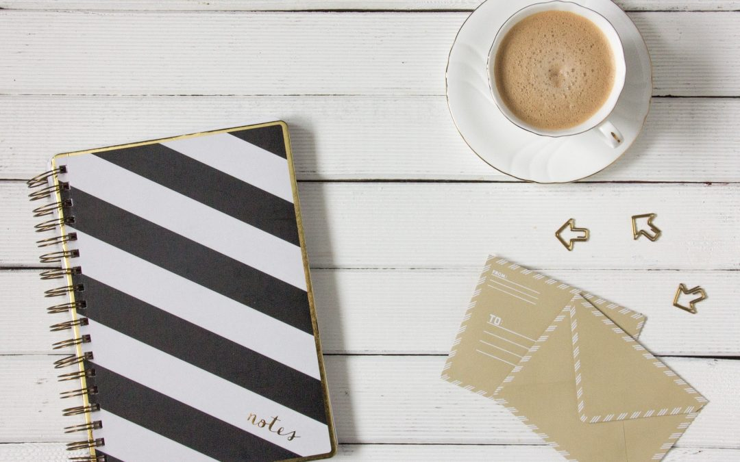 Best Blog Topic Generators – Our Top 5