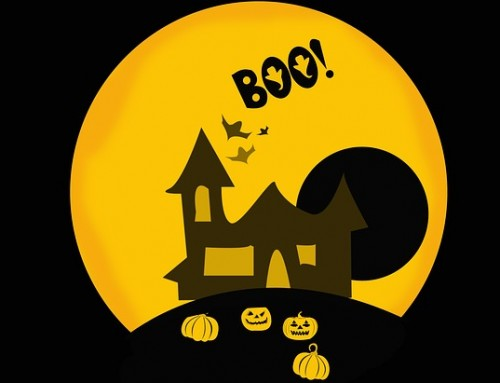 4 Halloween Marketing Ideas For Your Business