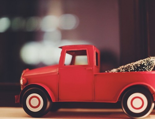 Christmas Marketing Tips For Small Businesses