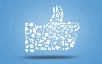 Facebook Marketing Tips For 2018