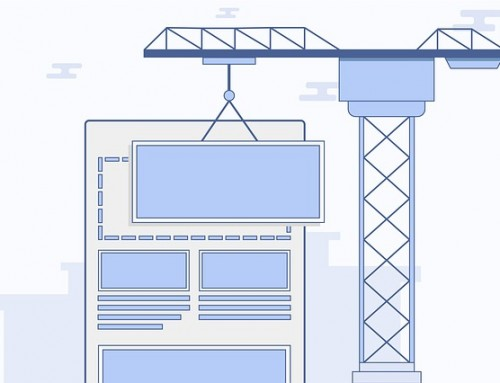 6 Essential Homepage Features Every Website Needs